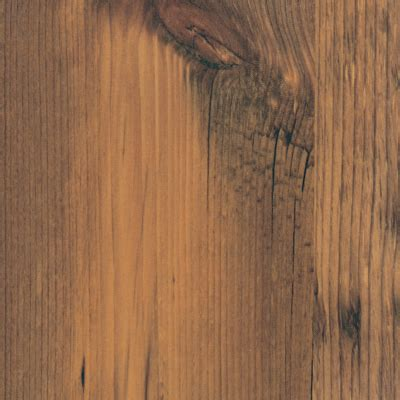 antique pine laminate flooring laminate flooring laminate flooring antique pine publish