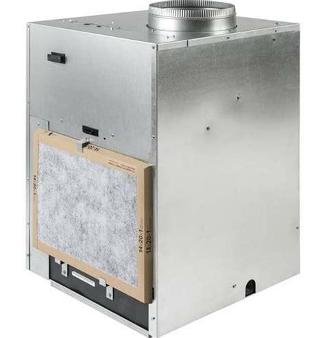 ge azhdc  btu zoneline vtac air conditioner heat pump