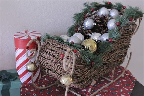 easy and stress free christmas decorating ideas mom