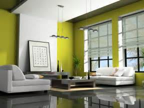 interior home color combinations home interior paint colors interior car led lights