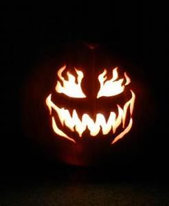 Halloween Kürbis Motive : haushalts survival blog oktober 2012 ~ Eleganceandgraceweddings.com Haus und Dekorationen