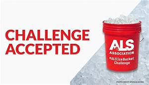 Ice, Ice Baby: Lessons Learned from the ALS Ice Bucket ...