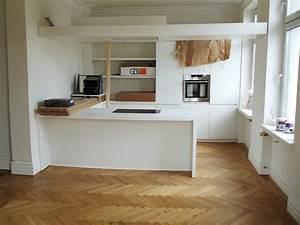 Parkett In Küche : parkett wippler parkett und dielen verlegen bad homburg ~ Markanthonyermac.com Haus und Dekorationen