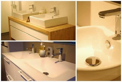 cuisine kvik meuble salle de bain kvik