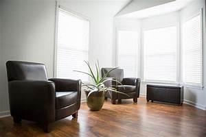 Vinyl Vs Laminat : remove rust stains from vinyl flooring ~ Watch28wear.com Haus und Dekorationen