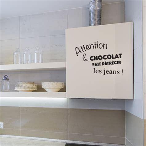 stickers muraux pour cuisine decoration stiker cuisine stickers cuisine 100 images stickers cooking tools design