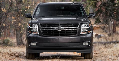 2020 Chevrolet Tahoe Release Date by 2020 Chevrolet Tahoe Concept Redesign Changes Msrp