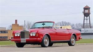 1989 Rolls