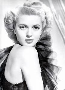 933 best Lana Turner images on Pinterest | Actresses ...