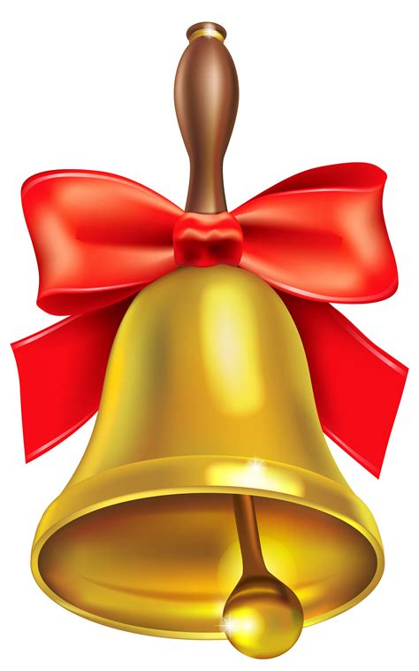 Free Bell Phone Cliparts, Download Free Clip Art, Free