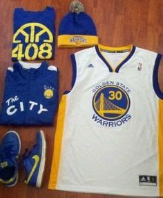 Golden State Glam by 10 Best Golden State Warriors Day Glam Images In 2019