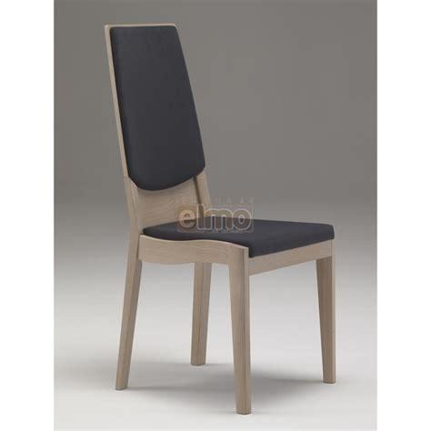 chaises salle a manger moderne chaise de salle a manger moderne chaios com
