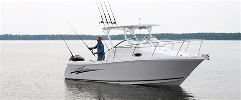 fishing boats pro luxury express line florida beach palm county martin south marine care hand