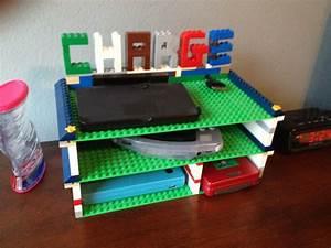 Spielzeug Für Jungs 94 : 34 besten lego bilder auf pinterest basteln recycling und spielzeug ~ Orissabook.com Haus und Dekorationen