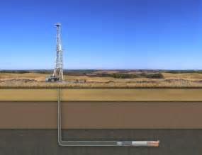 producing natural gas  shale department  energy
