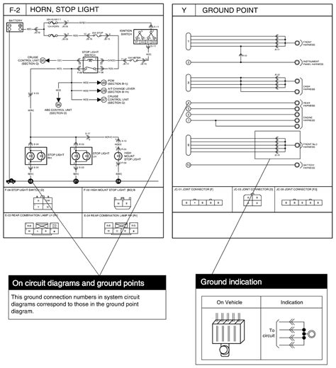 2015 Kium Optima Wiring Diagram by Wrg 7488 Diagram For Wiring Sensor Kia Optima 2004