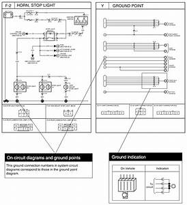 2017 Wrx Radio Wiring Diagram
