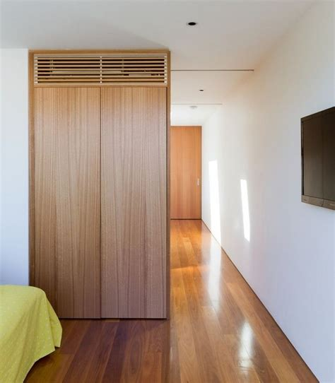 bedroom wall modern master bedroom interior with yellow bed sheets and