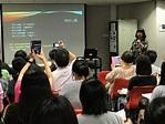 香港創意教育工作者協會 | HKTDA
