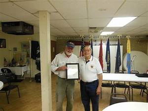 Dallas post harveys lake american legion acknowledges for American legion donation letter