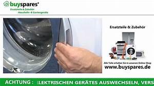 Siemens Waschmaschine Flusensieb Lässt Sich Nicht öffnen : beko waschmaschine t r ffnen g nstige haushaltsger te ~ Frokenaadalensverden.com Haus und Dekorationen