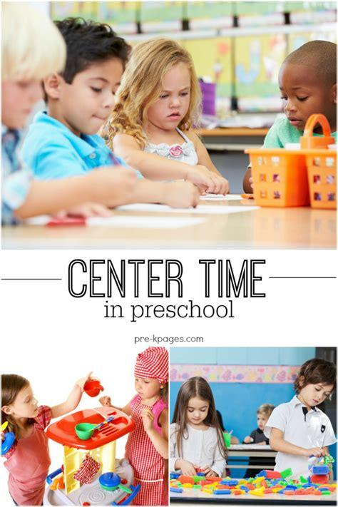 centers in preschool preschool center management 178