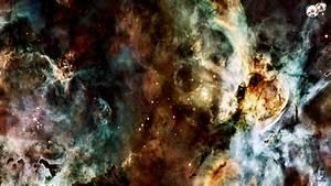 Hubble Telescope Backgrounds - Wallpaper Cave