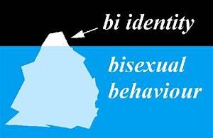 Bisexual curious dating minnesota