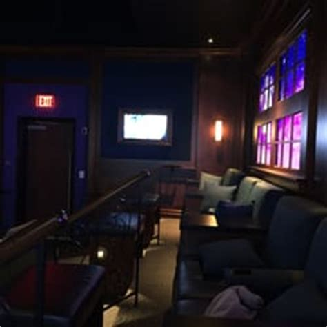 Cinetopia Living Room Overland Park by Cinetopia 51 Photos 232 Reviews Cinema 5725 W
