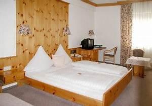 S Bahn Eching : hotel hckmayr eching bei mnchen zimmer frei ~ Orissabook.com Haus und Dekorationen