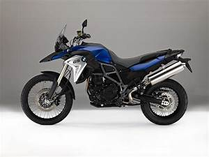 Bmw F800 Gs : bmw unveils refreshed f 700 gs and f 800 gs ~ Dode.kayakingforconservation.com Idées de Décoration