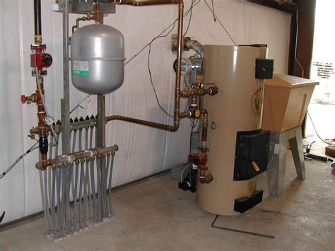Hydronic Radiant Floor Heating Boilers by Picture Moissonneuse Batteuse New Images Pictures
