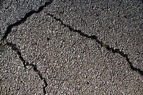 West Virginia Needs The Road Bond  West Virginia Record