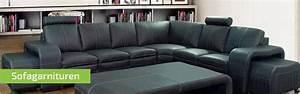 Sofa Designer Marken : tozzini tolle designer und shops online finden ~ Whattoseeinmadrid.com Haus und Dekorationen