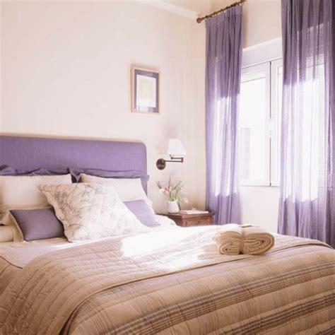 farben fürs schlafzimmer ideen gardinen schlafzimmer ideen