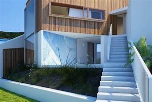 Gartenschrank Für Den Außenbereich : fototapete f r den au enbereich fototapeten f r den ~ Michelbontemps.com Haus und Dekorationen