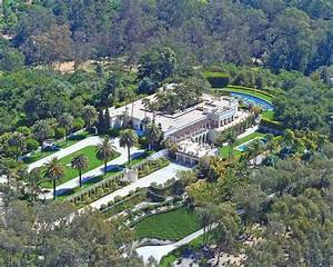 Montecito Real Estate For Sale Christie39s International