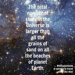 Best 20+ Astronomy Quotes ideas on Pinterest | Bible ...