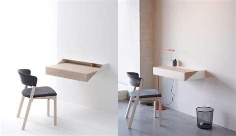 si e bureau ikea ruimte besparen met dit speciale bureau interior junkie