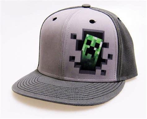 Minecraft T Shirt Top Boys Kids Adventure Runaway Creeper