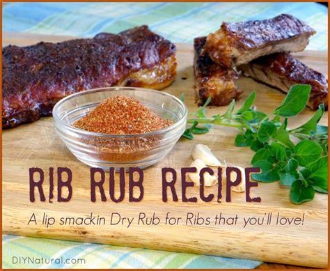 rub for ribs dry rub for ribs homemade rib rub recipe with no sugar