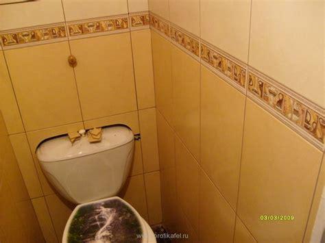 prix carrelage 60x60 brillant 224 beauvais amiens courbevoie prix renovation maison 90m2