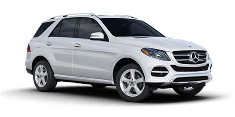 labor day offers mercedes benz  ft pierce
