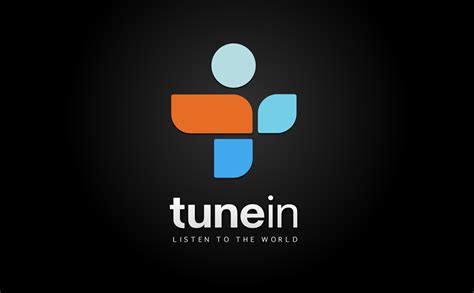 tune in radio pioneer 90 1 radio 187 four northland radio stations now