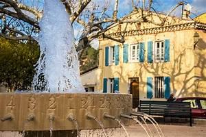 Ein Haus Kaufen : ein haus kaufen in der provence ~ Orissabook.com Haus und Dekorationen
