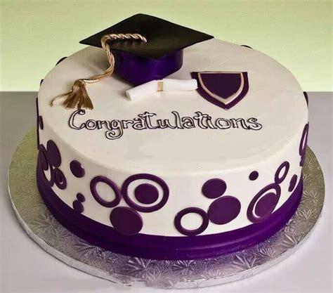 tortas de graduacion inicial tortas personales la promoci 211 n pinteres en pasteles