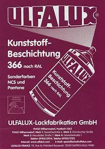 Arbeitsplatte Neu Beschichten : kunststoff beschichtung 366 nach ral und metallic ~ A.2002-acura-tl-radio.info Haus und Dekorationen