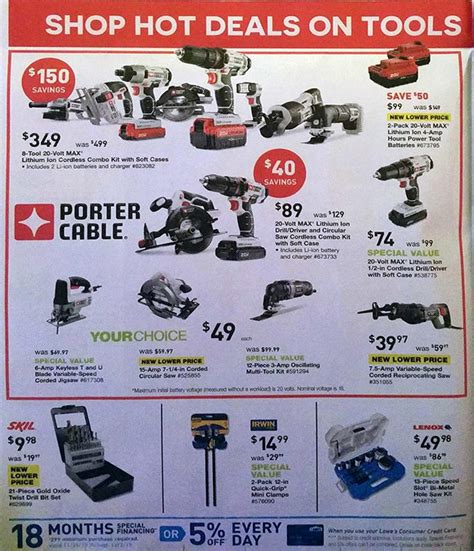 black friday deals on floor ls lowes jigsaw black u decker smart select a orbital jigsaw
