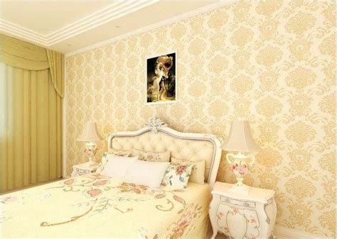 images  home wallpaper designs  pinterest