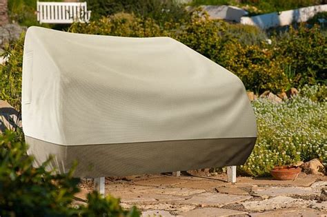 best patio furniture covers for winter tips for storing patio furniture in the winter homesteading